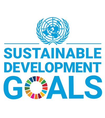 Sustainable developement goal